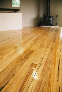 Floorboards Sydney